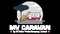 MV Caravan