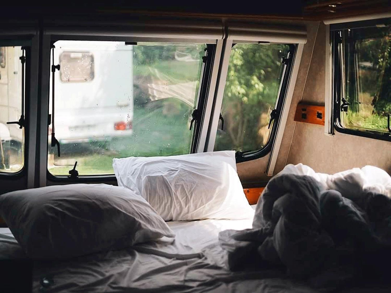 ภายในรถ-MVcaravan