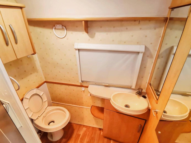 ห้องน้ำรถบ้าน-mvcaravan