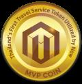 MVP COIN – Buy Now